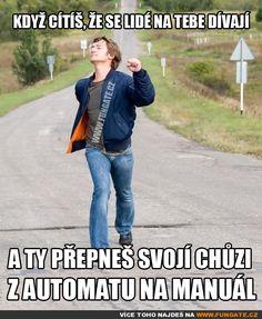 Funny Memes, Jokes, Maze Runner, Haha, Funny Pictures, Gifs, Fanny Pics, Husky Jokes, Ha Ha