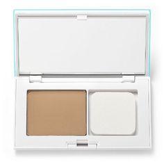 American Beauty Super Plush Powder Foundation - 09 Medium-Deep/Warm - http://buyonlinemakeup.com/american-beauty/american-beauty-super-plush-powder-foundation-09
