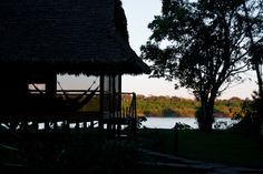 SPECIAL PLACES: Inkaterra Hotels,Peru - The Pampered Passenger - Travel Updates by Ellen Barone