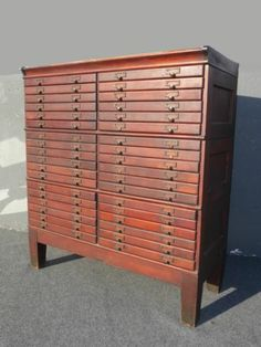 1000 images about desks cabinets on pinterest apothecary cabinet apothecaries and antique cabinets antique furniture apothecary general