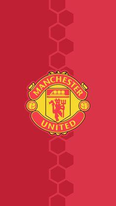 20 best manchester united logo ideas manchester united logo manchester united manchester 20 best manchester united logo ideas