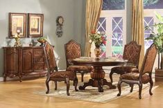 about dining room on pinterest formal dining rooms dining room sets