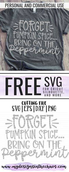 This holiday FREE SV