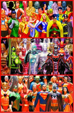 By Alex Ross
