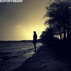 • EDITOFTHEDAY •• DAY: 28 Apr 2012 WINNER: @abaa