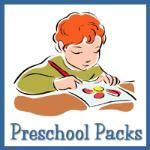 All of homeschool creations preschool curriculum in one place! this site is the best there is and yet so hard to navigate!