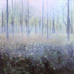 Mountains, Nature, Image, Art, Craft Art, Naturaleza, Kunst, Gcse Art, Natural