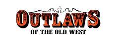 Outlaws of the Old West akan Memberikan Sensasi Baru dalam Bertahan Hidup Old West, Old Things, Survival, Games, School, Gaming, Schools, Toys, Game