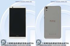 HTC One E9st With 1.5GHz Octa-Core CPU, 5.5-Inch HD Display, Spotted On TENAA