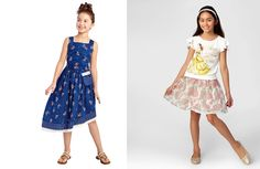 Target rolls out Disneys Beauty and the Beast designer collection