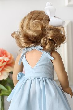 Chinese dress Chinese dress may refer to: Baby Girl Frocks, Frocks For Girls, Little Girl Dresses, Girls Dresses, Flower Girl Dresses, Girls Frock Design, Baby Dress Design, Kids Dress Wear, Kids Gown