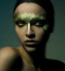 Elena Rott Photographer