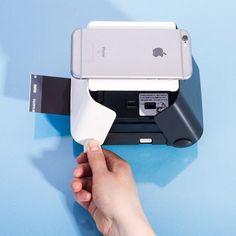 79 Mykiipix Ideas Photo Printer Picture Printer Portable Photo Printer