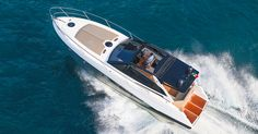 299€ | -40% | #VIP #Yacht #Event - 3 Tage #Luxus auf #Mallorca inkl. 4-Sterne #Hotel