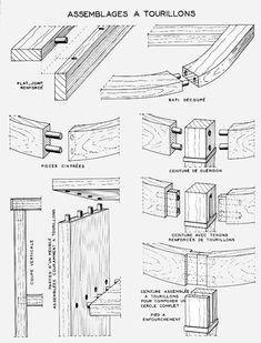 r sultat de recherche d 39 images pour neo constructivisme russe trame pinterest. Black Bedroom Furniture Sets. Home Design Ideas