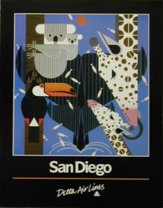 San Diego Zoo - Click Image to Close