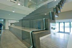 """Képtalálat a következőre: """"ABT  Velp staircase"""""""