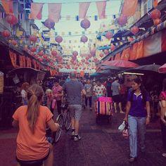 Best Nearby Samphanthawong, Bangkok Four Square, Times Square, Bangkok, Thailand, Traveling, Explore, Viajes, Trips, Travel