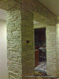 http://wroclaw-kamien-dekoracyjny-hrw.blogspot.com/