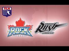 NLL Game: Toronto at Edmonton 4pm  Sun. Jan 13 2013
