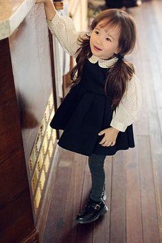 Amber Mariel Dress (2C)