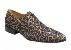 Mascolori - Jungle Fever - Luipaard