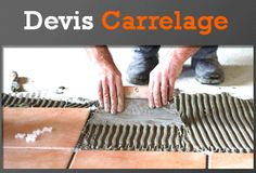 http://www.1001-devis.com carrelage