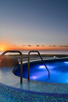 Hard Rock Hotel Riviera Maya (All-Inclusive)