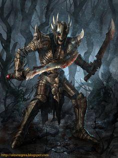 Affichage de legend_of_cryptids_by_alexnegrea-d5rnj7h.jpg