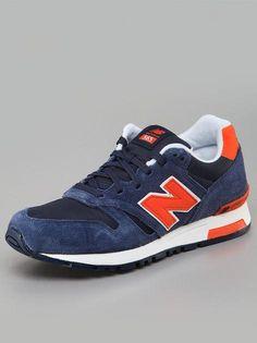 New Balance ML565NOW #NewBalance #Schuhe #Sneakers #ML565 #565