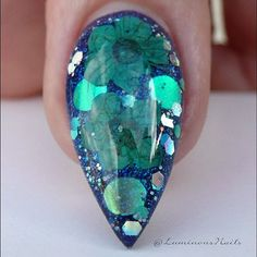 luminousnails