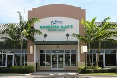 Bonefish Macs - Coral Springs Florida Coral Springs Florida, Forest Hill, Delray Beach, Macs, Great Places, Photo Galleries, Mansions, House Styles, Gallery