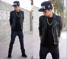 Shoes Nike Air Yeezy 2, Snapback Dope