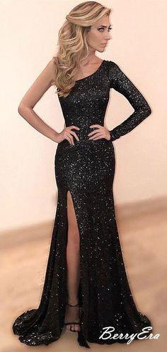 274 Best Black Evening Dresses images  fd2e08ae0f1d