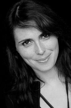 Sharon den Adel - Within Temptation #dutch #singer