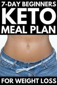Thinking of starting the keto diet? As with any restrictive diet, keto diet comes with a set of challenges and list of foods to eat and not to eat. This keto diet meal plan has all you need to drive and keep your body in the state of ketosis. Fitness Hacks, Fitness Workouts, Fitness Plan, Ketogenic Diet Plan, Keto Meal Plan, Diet Meal Plans, Meal Prep, Ketogenic Foods, Keto Foods
