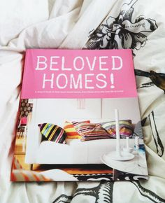 ikea-beloved-homes-book