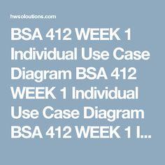 BSA 412: лучшие изображения (8) | Microsoft word, Data flow
