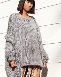 WEBSTA @ knitted_dreams__ - Berenika Czarnota #knit #knits #knitwear #knitting #knitted #knitstagram #knitstyle #knittinglove #knitting_is_love #knitting_inspiration #inspiration #inspoknit #instaknit #sweater #cardigan #mezgimas #вязание #вязанаямода #вязаныйстиль #модноевязание #стильноевязание #вяжутнетолькобабушки