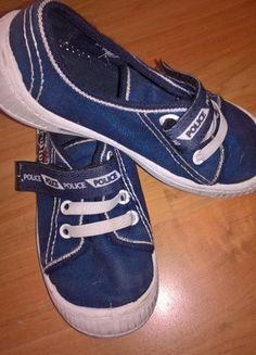 Kup mój przedmiot na #vintedpl http://www.vinted.pl/odziez-dziecieca/chlopcy-buty/20730807-trampki-chlopiece