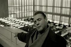Wings of Desire: reminds me that humanity is a gift
