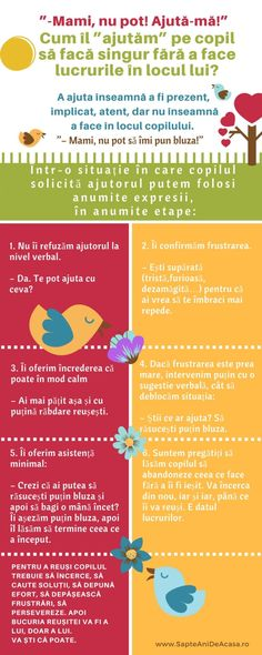 Useful Tips for Parents Who Are Planning To Hire A Nanny For Their Kid [Infographic] image 7 Ways to Keep a Nanny Happy Infographic by Nanny… Nanny Binder, Nanny Quotes, Nanny Care, Nanny Agencies, Nanny Jobs, Learn Yoga, Yoga For Kids, 4 Kids, Babysitting