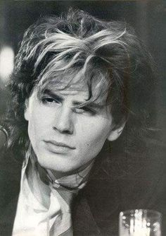 See John Taylor pictures, photo shoots, and listen online to the latest music. Nigel John Taylor, Roger Taylor, Kat Williams, Bass, Blonde Bangs, Nick Rhodes, Simon Le Bon, Into The Fire, Pop Rock