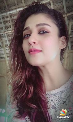 South Indian actress Nayanthara new photo gallery. Latest hd image gallery of Nayanthara. Beautiful Girl Indian, Most Beautiful Indian Actress, Beautiful Actresses, Gorgeous Girl, Beautiful Beautiful, South Actress, South Indian Actress, Beauty Full Girl, Beauty Women