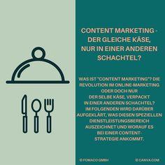#contentmarketing #contentmarketingtipps #fomaco