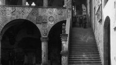 Befana 2014: andando per musei tra Firenze e Perugia