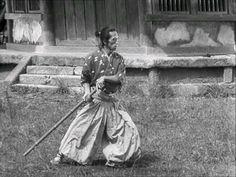 ob_77b1b6_les-sept-samourais.png (768×576)