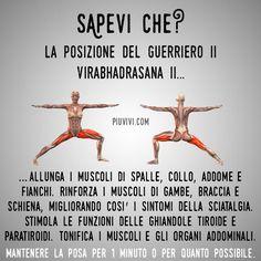 Posture Yoga Per Alleviare La Sciatica Base Fitness, Yoga Fitness, Wellness Fitness, Kundalini Yoga, Yoga Meditation, Hata Yoga, Yoga Muscles, Fitness Armband, Fitness Tracker