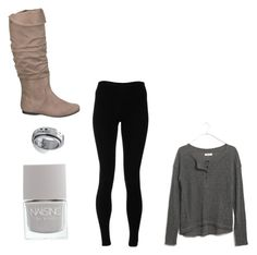 """""""Untitled #52"""" by pipgage ❤ liked on Polyvore"""