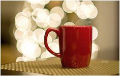 off-auto-mug1-860x545